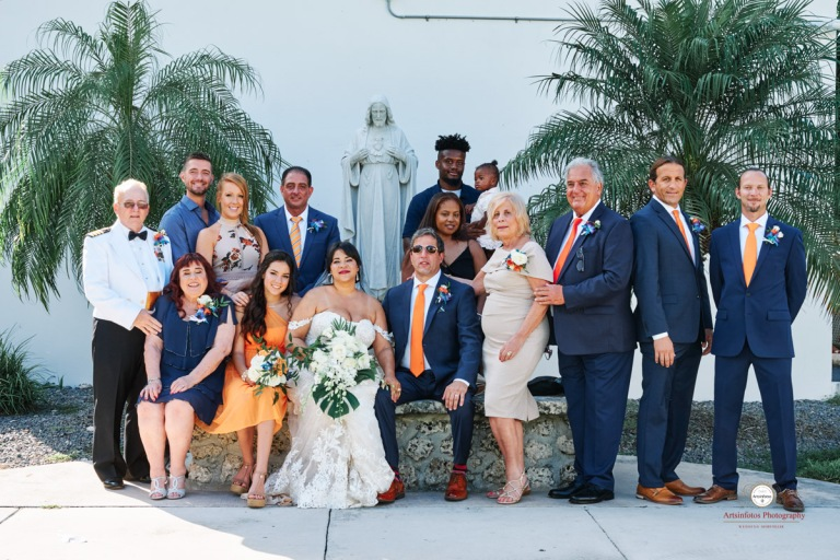 Key West wedding blog 071