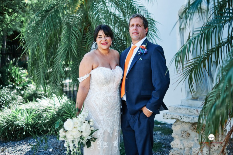 Key West wedding blog 074