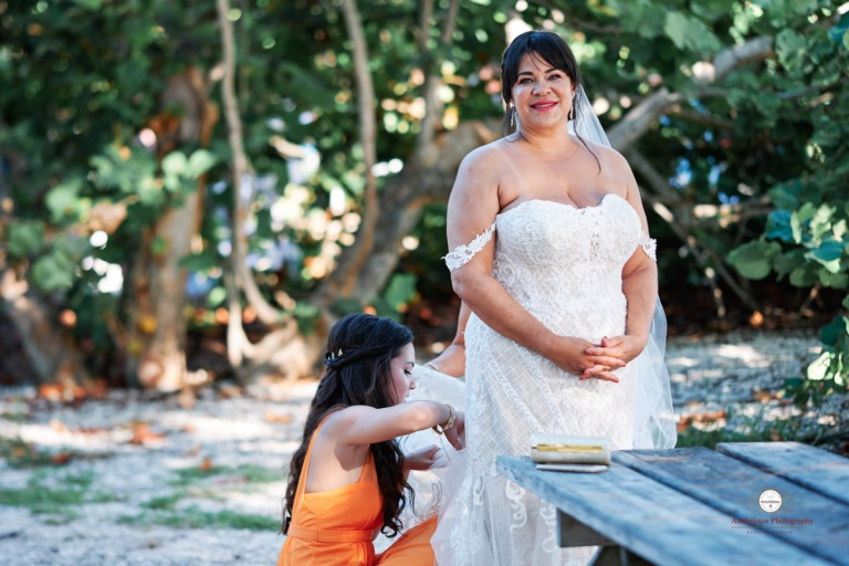 Key West wedding blog 085
