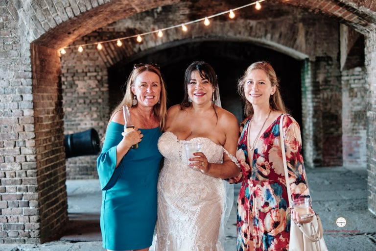 Key West wedding blog 107