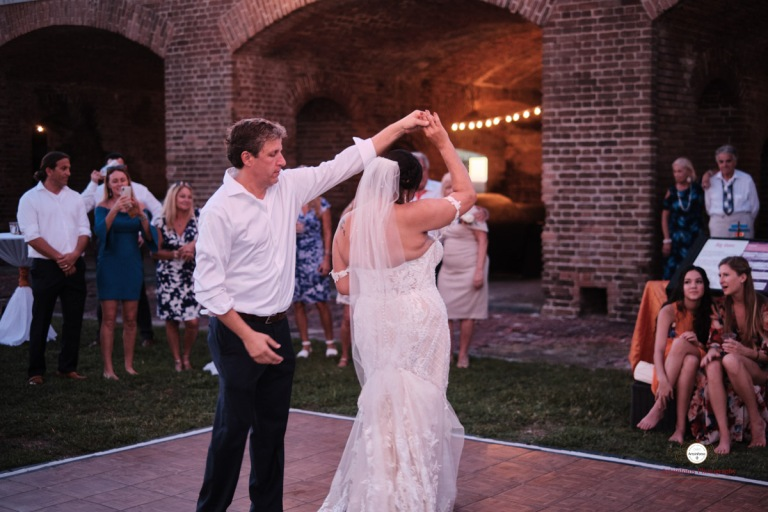 Key West wedding blog 135