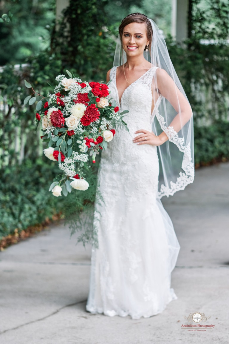 Lake Mary wedding blog 069