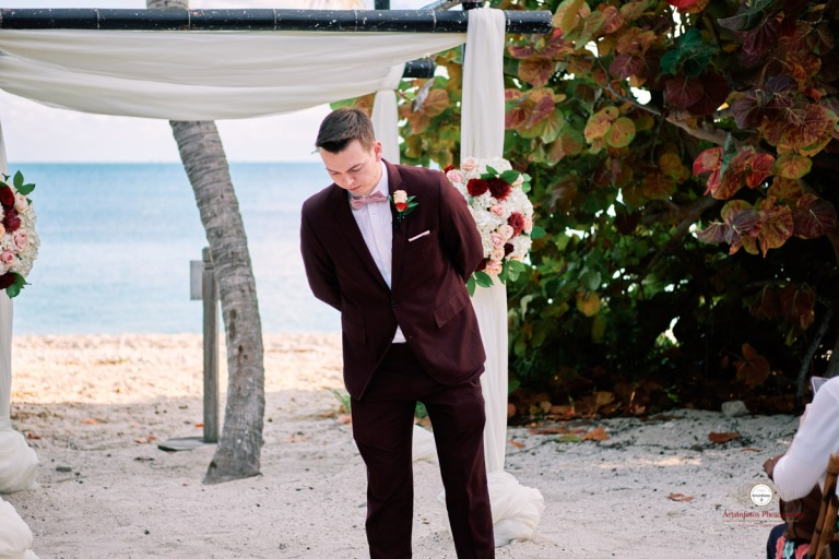 Key West wedding blog 077