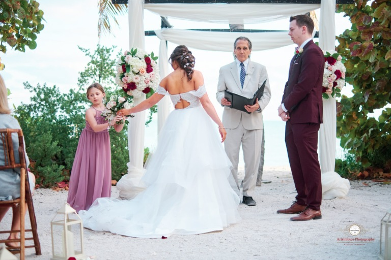 Key West wedding blog 087
