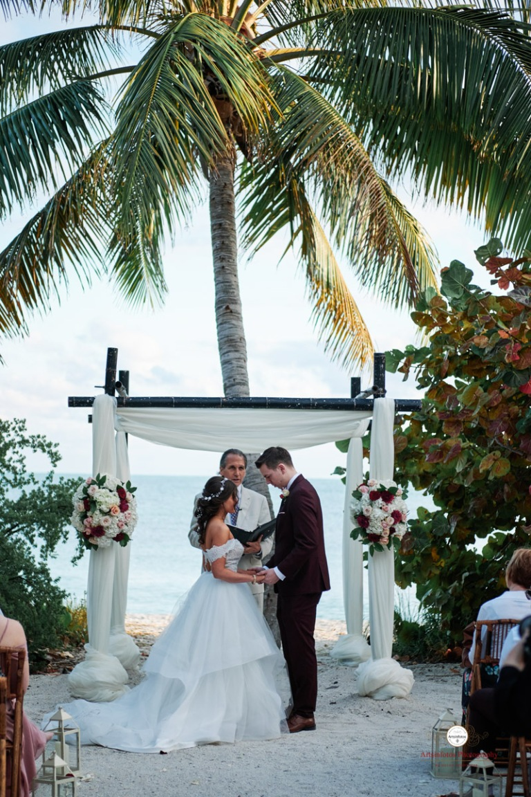 Key West wedding blog 088