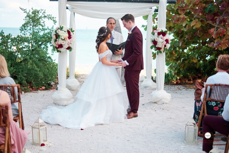 Key West wedding blog 089