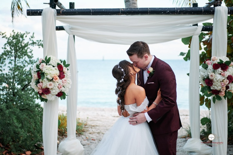 Key West wedding blog 091