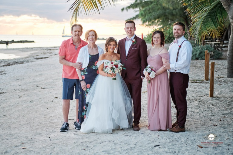 Key West wedding blog 093
