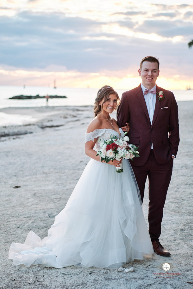 Key West wedding blog 094