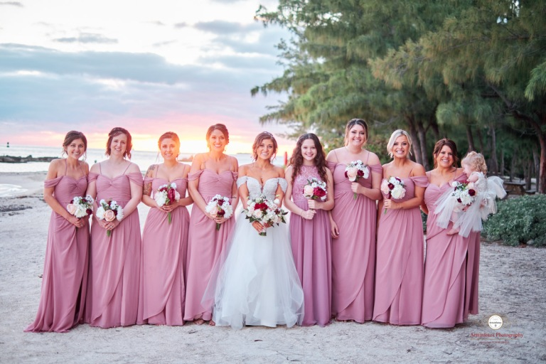 Key West wedding blog 100
