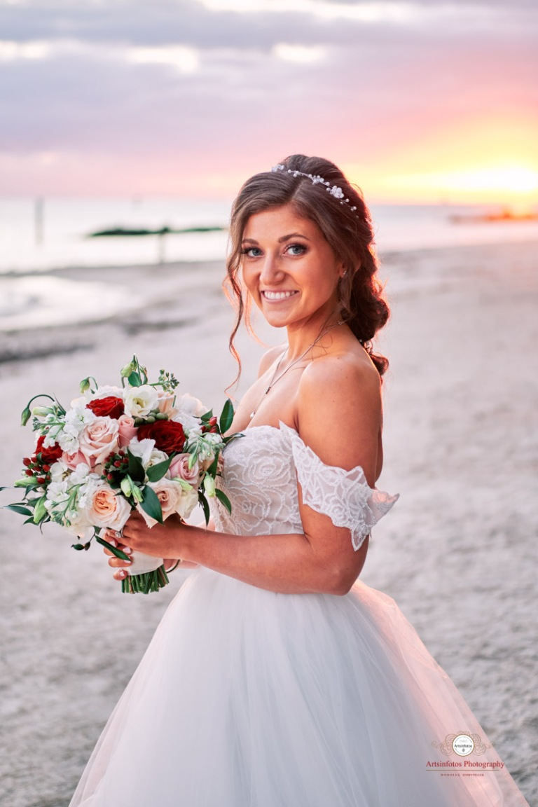 Key West wedding blog 102