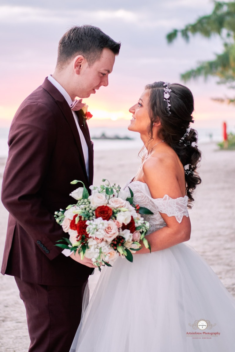 Key West wedding blog 103