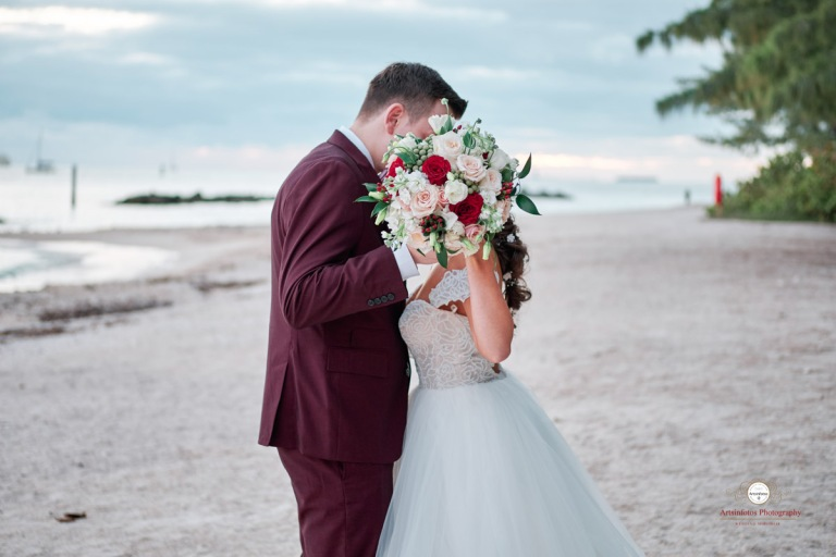 Key West wedding blog 105