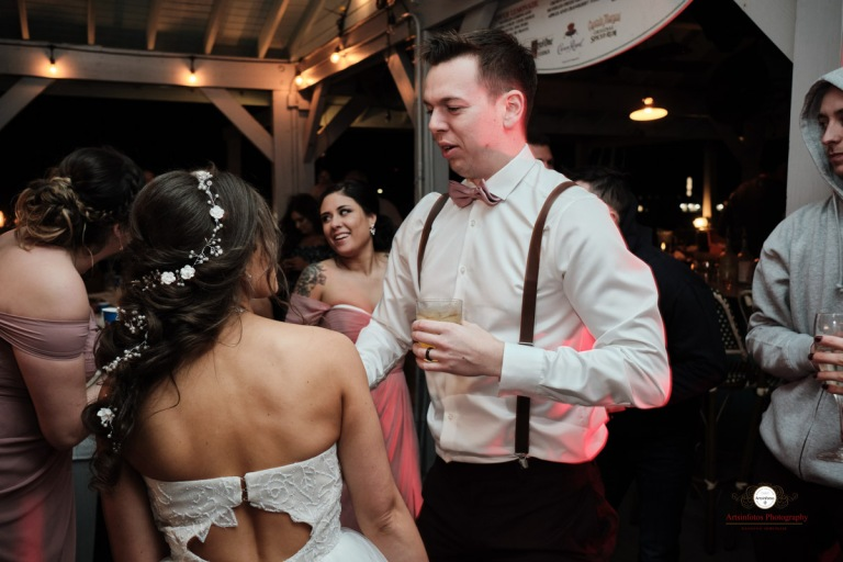 Key West wedding blog 126