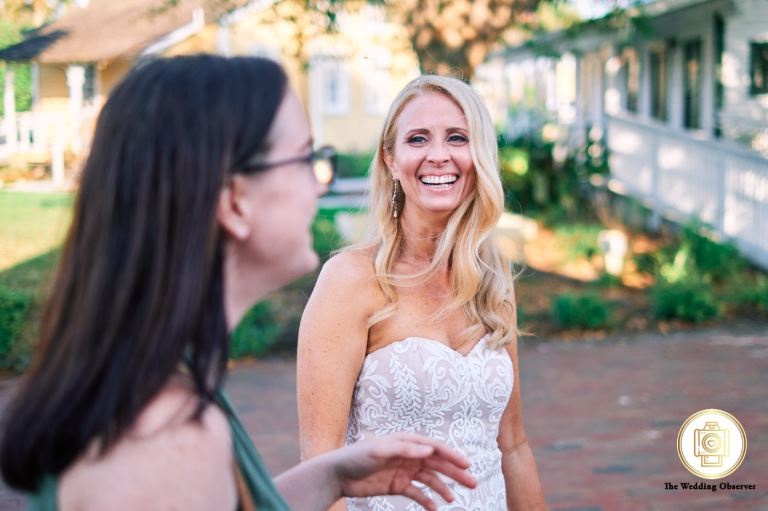Jacksonville wedding blog 018