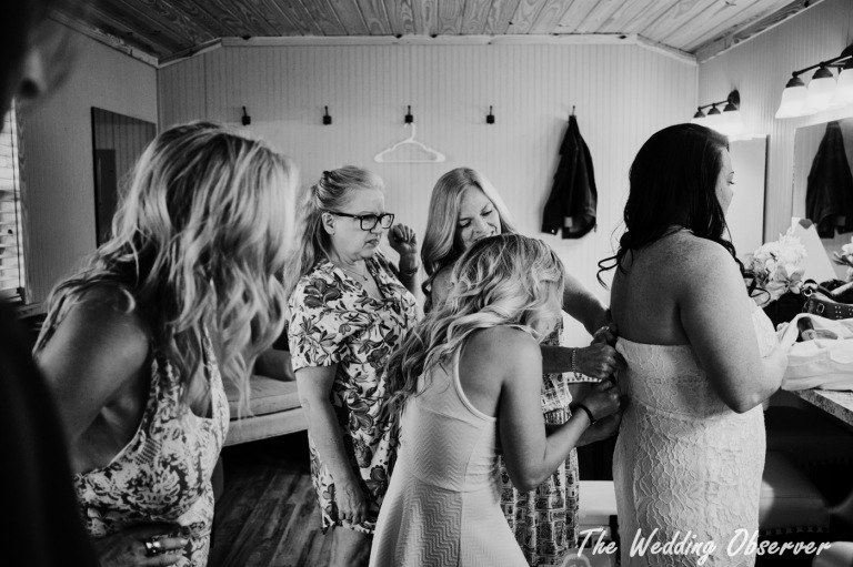Newberry wedding blog 004