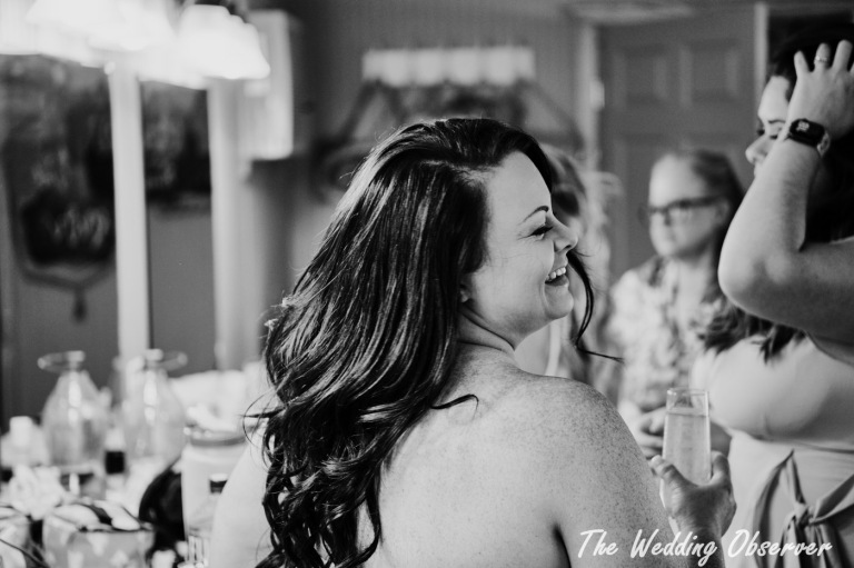 Newberry wedding blog 006