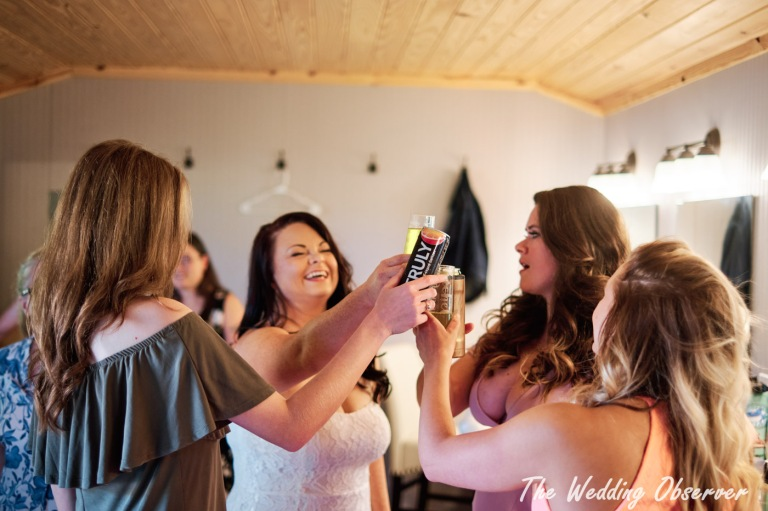 Newberry wedding blog 007