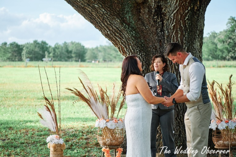 Newberry wedding blog 011