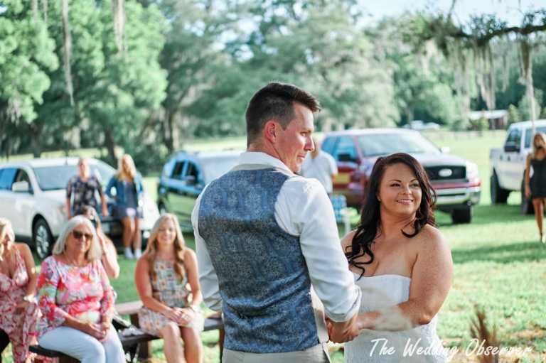 Newberry wedding blog 012