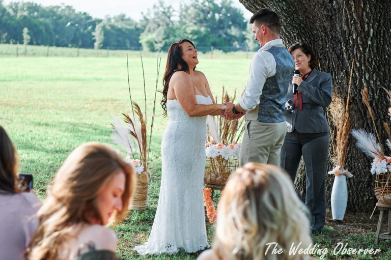 Newberry wedding blog 013