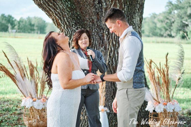Newberry wedding blog 014