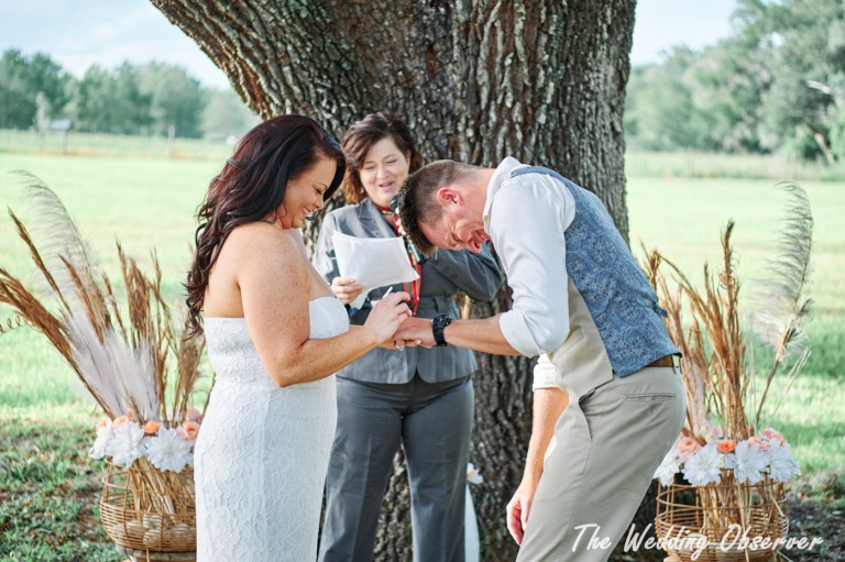Newberry wedding blog 015