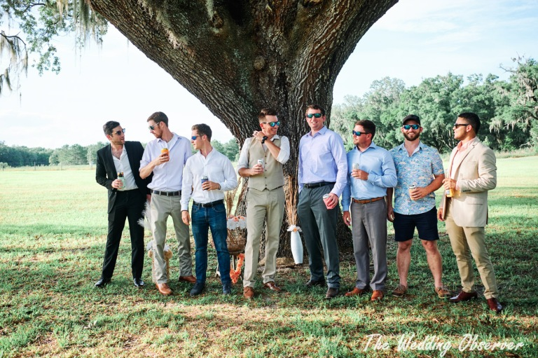 Newberry wedding blog 017