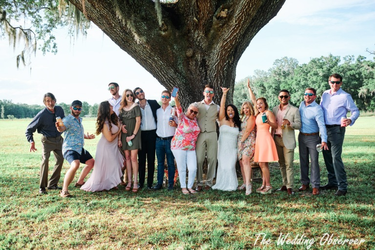 Newberry wedding blog 018