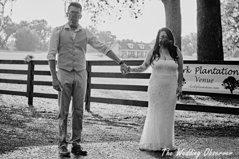 Newberry wedding blog 019