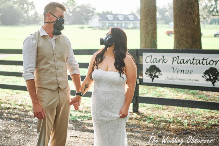 Newberry wedding blog 020