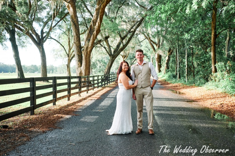 Newberry wedding blog 022