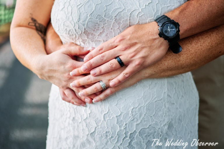 Newberry wedding blog 023