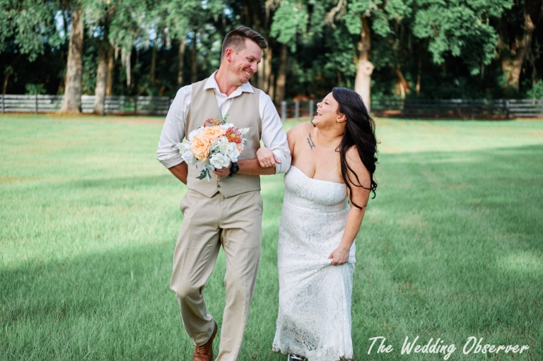 Newberry wedding blog 025