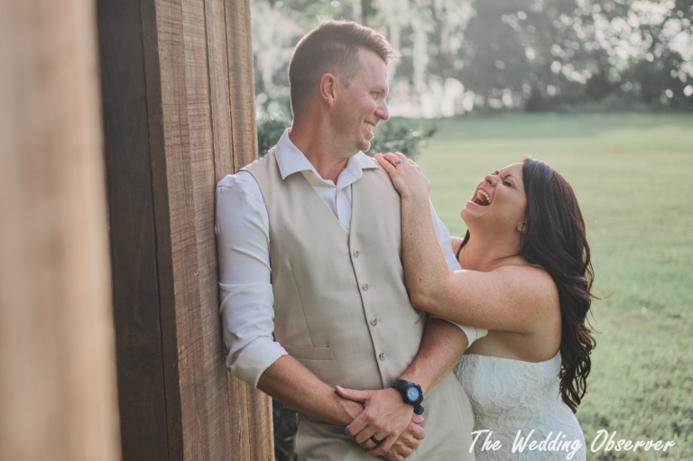 Newberry wedding blog 026