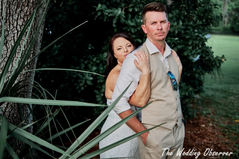 Newberry wedding blog 027