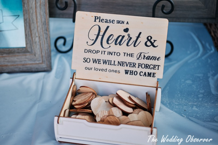 Newberry wedding blog 031