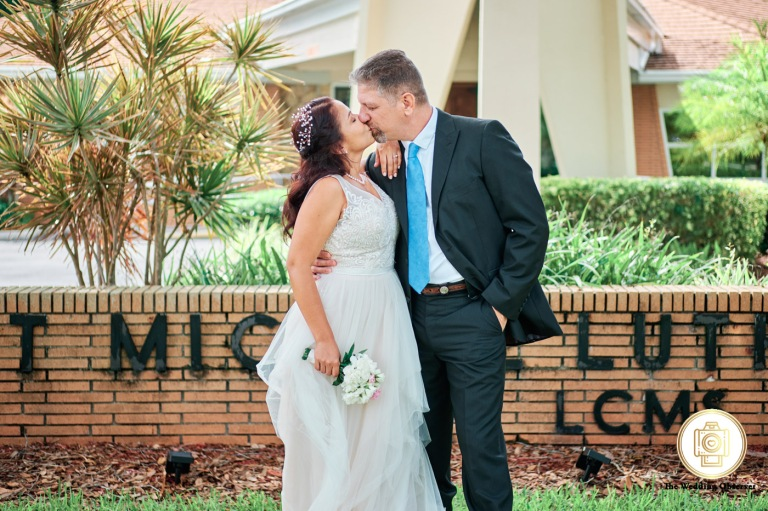 Ft Myers Wedding blog 019