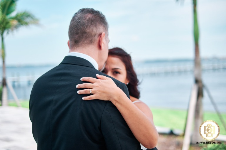 Ft Myers Wedding blog 022