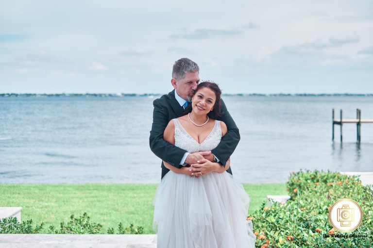 Ft Myers Wedding blog 024