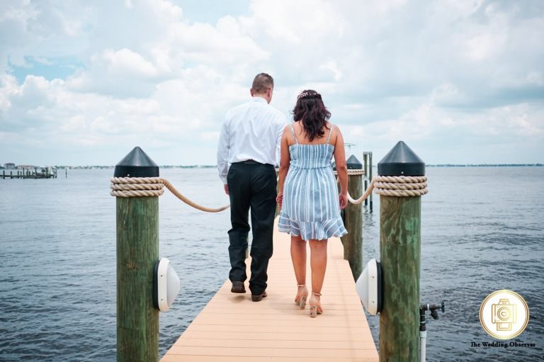 Ft Myers Wedding blog 028