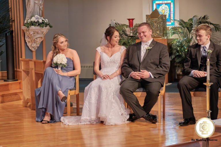 Nashua wedding blog 022