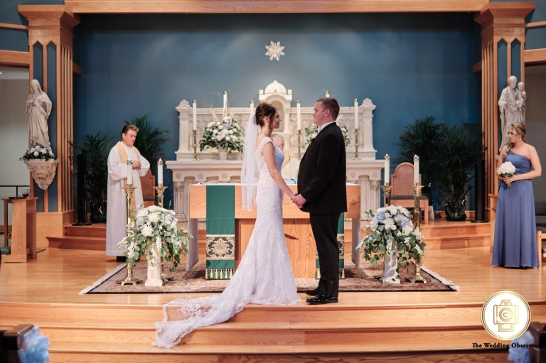 Nashua wedding blog 024