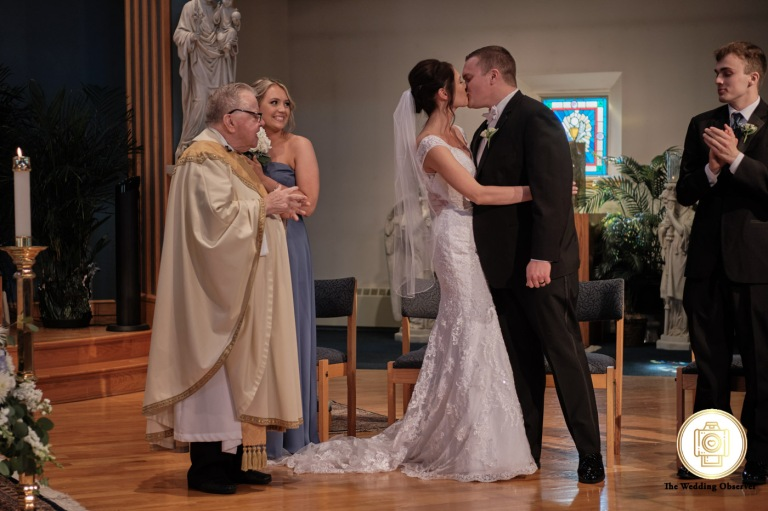 Nashua wedding blog 025