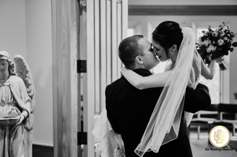 Nashua wedding blog 026
