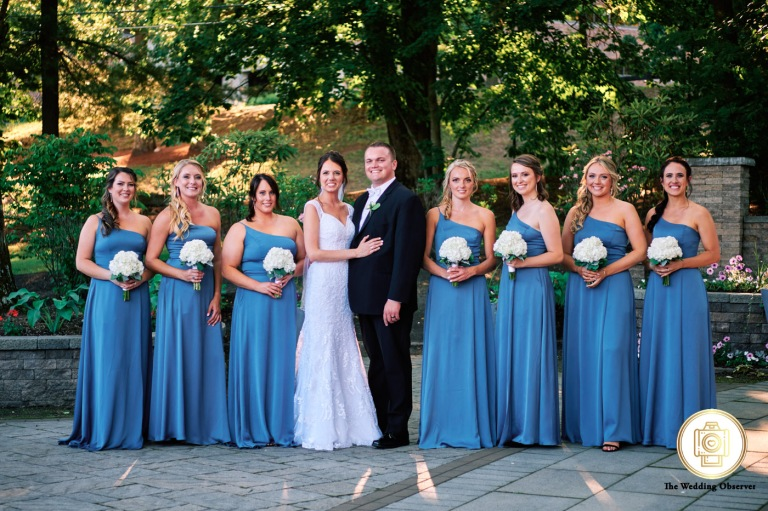Nashua wedding blog 031