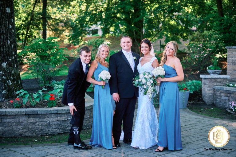 Nashua wedding blog 032