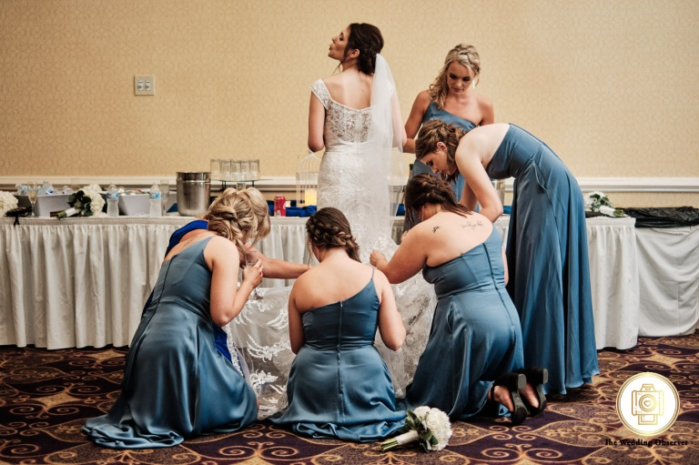 Nashua wedding blog 035