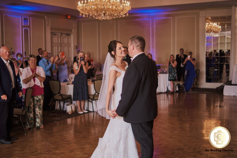 Nashua wedding blog 037