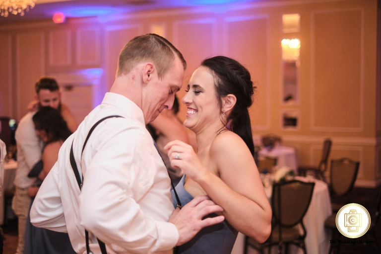 Nashua wedding blog 045